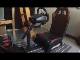 siege g27 présentation g27 logitech racing wheel fr