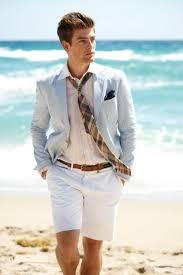 grooms wedding attire 37 stylish summer groom attire ideas weddingomania