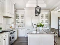 Kitchen Design Newport News Va Awesome Kitchen Design Newport News Va Minimalist Spaces House
