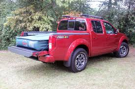truck airbedz lite review youtube