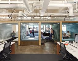 Small Office Space For Rent Nyc - office small business office space home office small office
