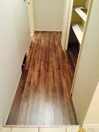Aqua Lock Laminate Flooring Review Best Laminate Grey Brown Flooring Evoke Doris Has Blown Our Minds