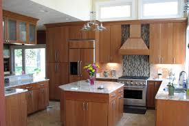 whitney construction virginia beach kitchen contractors virginia