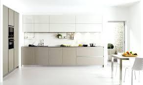 ikea kitchen lights under cabinet ikea kitchen cabinet lighting installation mydts520 com