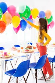 diy thanksgiving balloons studio diy