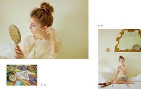te chichi portfolio project te chichi mafumi shimada prop stylist