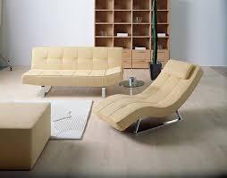sofa chair for bedroom bedroom sofa spurinteractive com