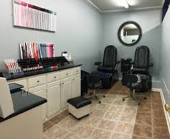 get ready to be beautified and pampered at alice and company salon