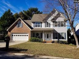 lexington sc single family homes for sale