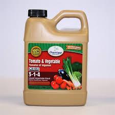 organic garden fertilizer lowes 28 images jobe s organic