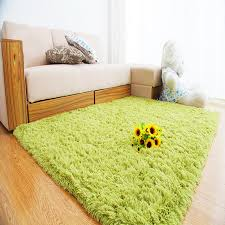 Living Room Grass Rug Online Get Cheap Solid Rug Aliexpress Com Alibaba Group