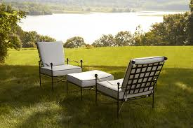 amalfi living powder coated stainless steal outdoor furniture