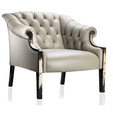 luxury armchair luxury furniture designer furniture high end