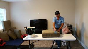 upholstery cleaning utah upholstery cleaning service alpine professional carpet care