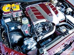 lexus gs430 gas mileage 2001 2001 lexus gs 430 vin jt8bl69s010001799 autodetective com