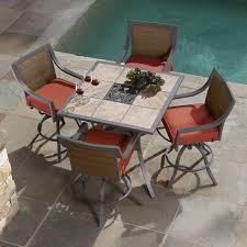 patio 51 patio dining sets clearance affordable outdoor