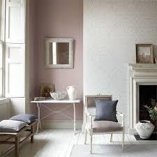 buy sanderson 236494 linden fabric fashion interiors