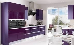 kitchen decor ideas pictures modern kitchen decorating ideas like home