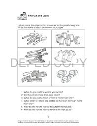 k to 12 grade 4 learner u0027s material in english q1 q4