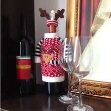 Wine Home Decor Online Get Cheap Decorating Wine Bottle Aliexpress Com Alibaba