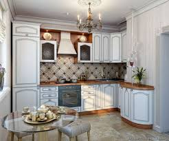 White Small Kitchen Designs 187 Best Small Kitchens Images On Pinterest Pictures Of Kitchens