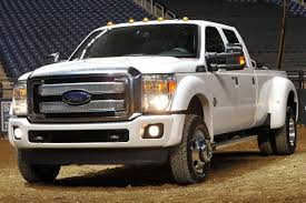 Ford F350 Truck Gas Mileage - used 2013 ford f 350 super duty for sale pricing u0026 features