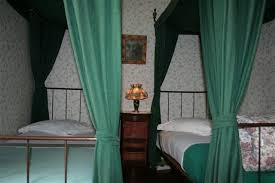 chambre d hote chateau gontier chambre d hote chambres d hotes chateau gontier mayenne