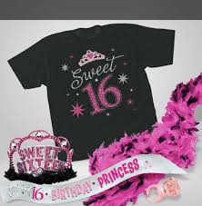 sweet 16 party decorations 16th birthday party supplies sweet 16 party ideas party city