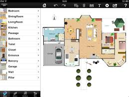 28 room design app 3d interior room design app android su