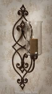 living room sconce these would be pretty somewhere in the house