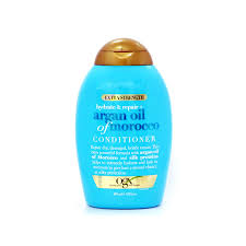 Shoo Ogx shop ogx strength hydrate repair argan of morocco