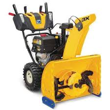 black friday home depot outdoor heating snow blowers snow removal equipment the home depot