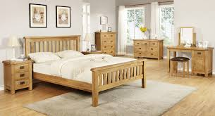 Best Type Of Bed Sheets The Best Wooden Furniture Material For All Type Of House Roy