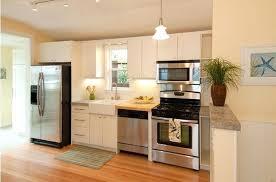 cuisine petit espace design amenagement cuisine petit espace table cuisine petit espace quel