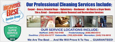 How Much Is Upholstery Cleaning Fredericksburg Va Heaven U0027s Best Carpet U0026 Upholstery Cleaning