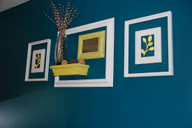 Best Color For Home Office Living Room Page I Like That The Color Arafen