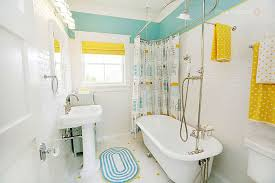 Bathroom For Kids - must have bathroom items for parents with toddlers better living