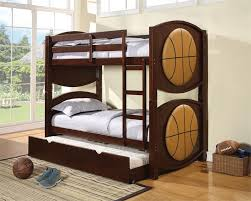 Bunk Bed Concepts Creative Concepts Ideas Home Design Decker Bed Designs