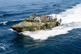 u s media condemns iran u0027s u201caggression u201d in intercepting u s naval