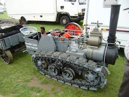 Cat Skid Steer Wiring Diagram Continuous Track Military Wiki Fandom Powered By Wikia