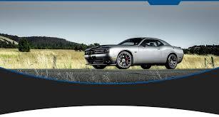 lexus suv used boise auto choice used cars boise id dealer