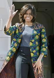 115 best tough images on pinterest barack obama first