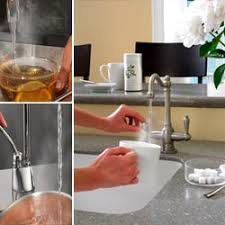 fresh water systems instant water dispenser water faucets