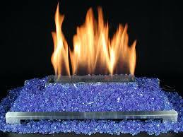 mendota gas fireplace thermocouple replacement regency napoleon