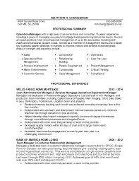 thesis of doctorat setting out a dissertation essay ideal teacher