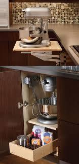 kitchen appliance ideas 287 best kitchen universal design images on kitchen