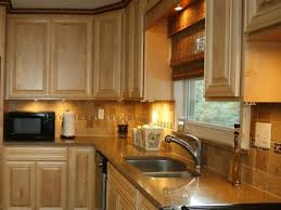 Rustic Contemporary Amazing Kitchen Rustic Italian Interior Design U2014 Smith Design