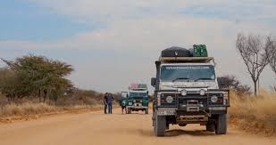 land rover africa overland live overland expedition u0026 adventure travel across africa