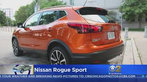 nissan qashqai advert song the inside track what u0027s new at the chicago auto show chicago u0027s
