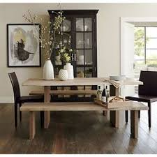 Crate And Barrel Dining Room Tables Crate And Barrel Dining Room Table